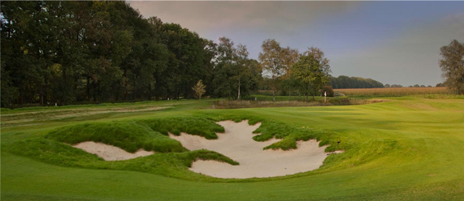 Golfpark_De_Turfvaert2